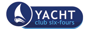 Yacht club de Six Fours